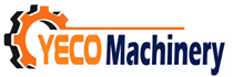 Yeco Machinery