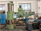 Z3010031 drilling machine